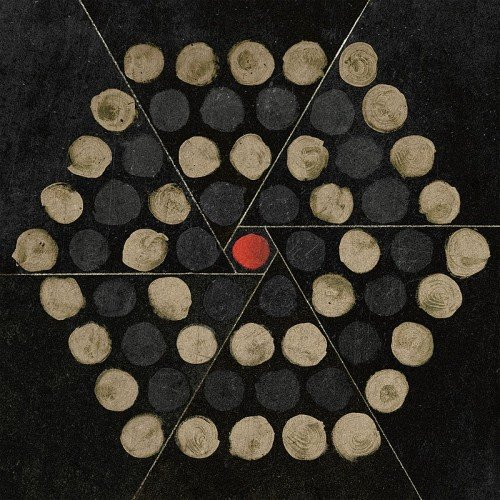 Thrice - Palms (2018) Flac/Mp3