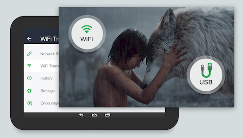 Download Video Player All Format - OPlayer v3 00 12 build 33001218