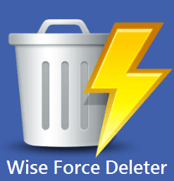 Portable Wise Force Deleter 1.4.7.39