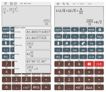 Download Algebra scientific calculator fx 991ms plus 100ms v3 5 6