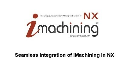 iMachining 2.0.10 for NX 8.5-12.0 (x64)