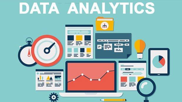 SAS Programming  Data Manipulation and Analysing Techniques