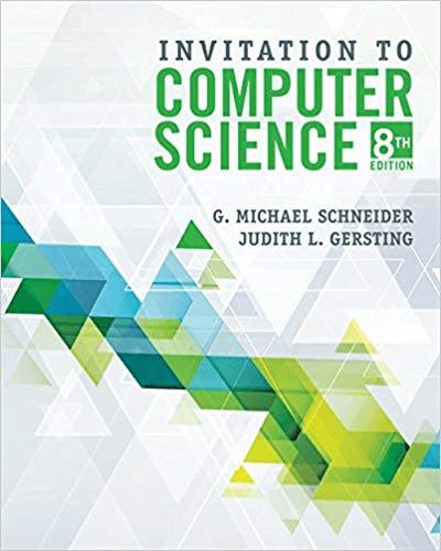 Python lab Manual Pdf Download jntuk r16 2 1