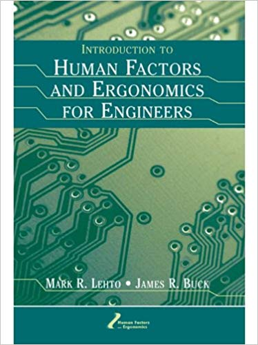 Human Factors In Engineering And Design Pdf Download