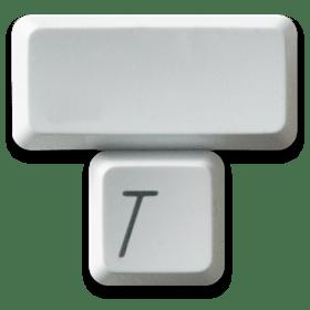 Typinator 7.7 macOS