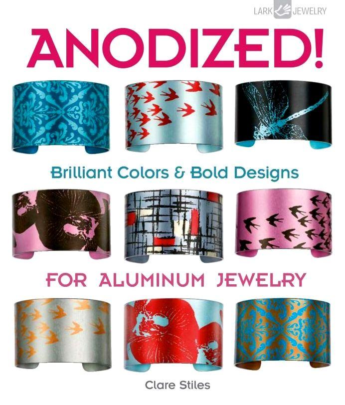 aluminium design manual 2010 pdf