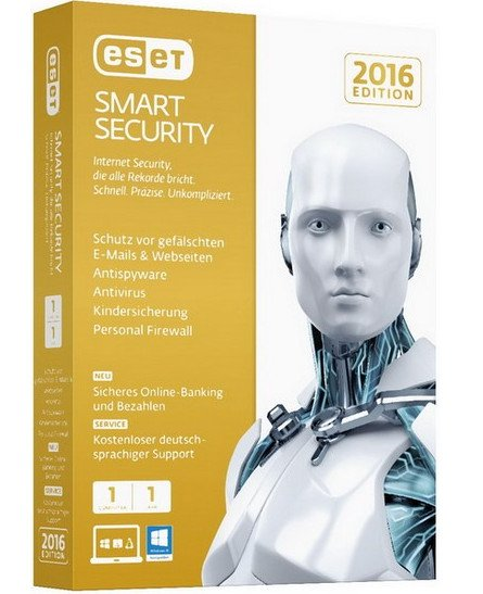 ESET Smart Security Premium 11.2.49.0 Multilingual