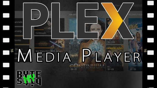 Plex Media Player 2.19.1.904 Multilingual