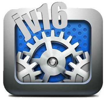 jv16 PowerTools 4.2.0.1894 Multilingual