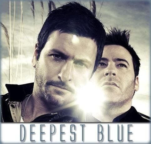Download Deepest Blue - Discography (2003-2008) FLAC - SoftArchive