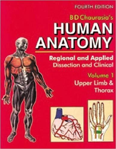 Download Human Anatomy: Regional and Applied, Dissection and ...