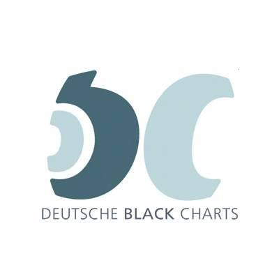 VA - German Top 40 DBC Deutsche Black Charts 01.02.2019 Mp3