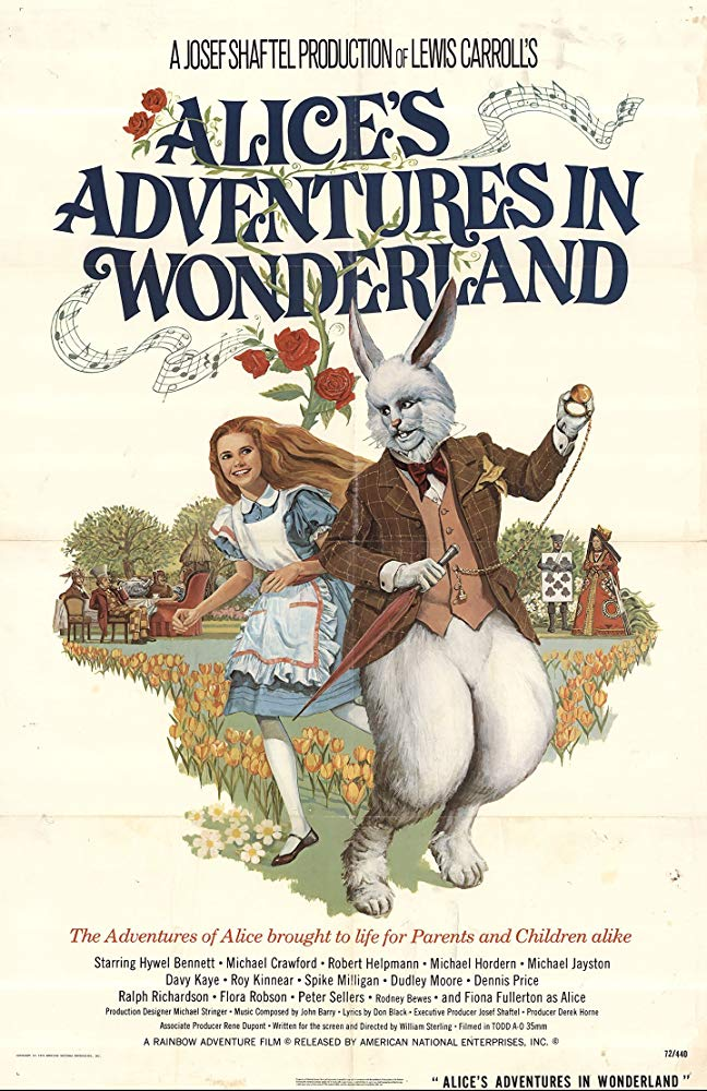 search for identity in alices adventures in Alice in wonderland questions and answers the question and answer section for alice in wonderland is a great resource to ask questions, find answers, and discuss the novel.