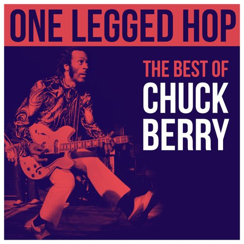 Chuck berry let's twist again free mp3 download.