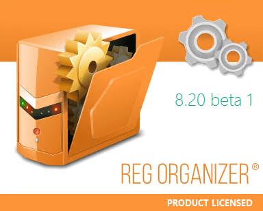 Reg Organizer 8.50 Beta 2 [Ingles] [UL.IO] Kt3OyMInLcj3E9uwMJaSriYyKOZpHkW1