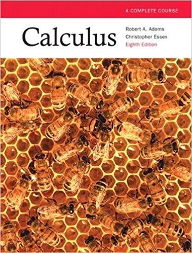 Test bank for calculus single variable 8th canadian edition by.