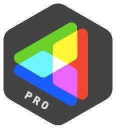 Nevercenter CameraBag Pro 3.1.100