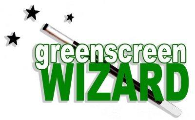 Green Screen Wizard Photobooth 4.6