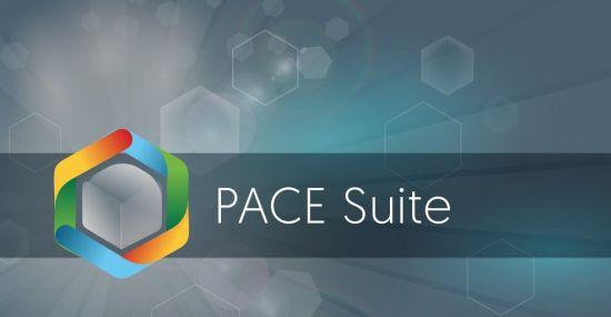PACE Suite Enterprise 4.6.1.18