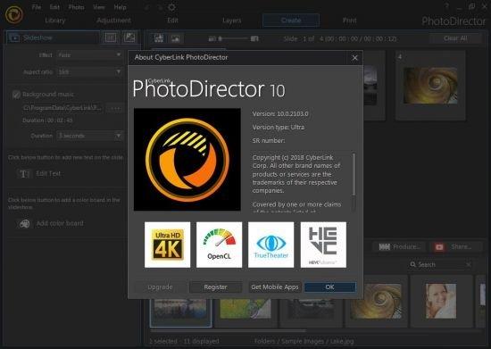 CyberLink PhotoDirector Ultra 10.0.2103.0 2018,2017 th_M3Pq3NgT6OyY1SzLJ