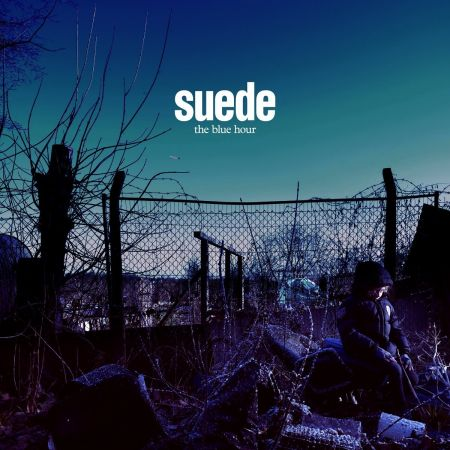 Suede - The Blue Hour (2018) Mp3 / Flac