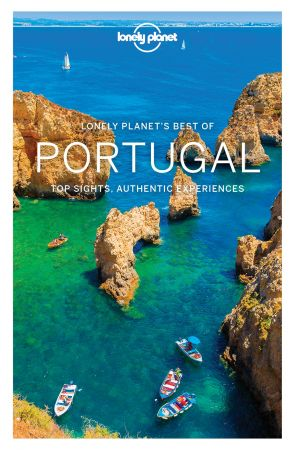 lonely planet portugal pdf download