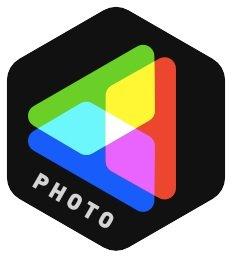 Nevercenter CameraBag Photo 3.1.000