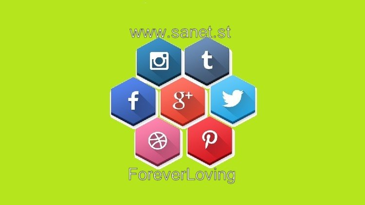 Download Udemy Certificate In Social Media Marketing Softarchive