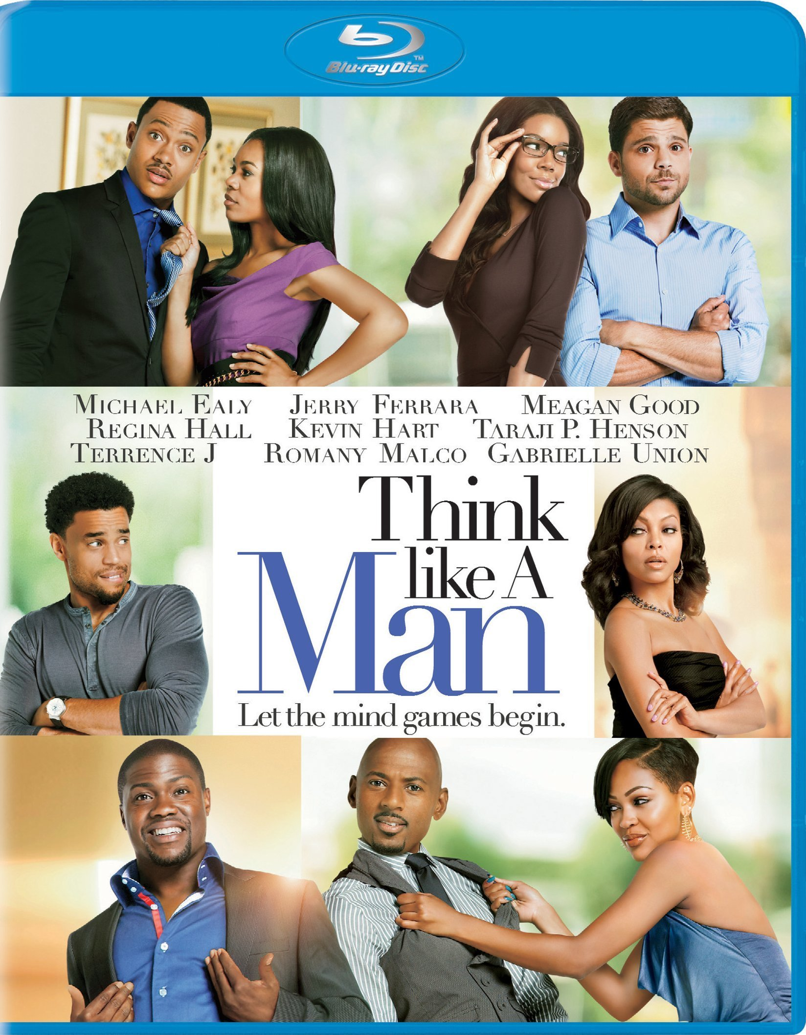 download think like a man mp3