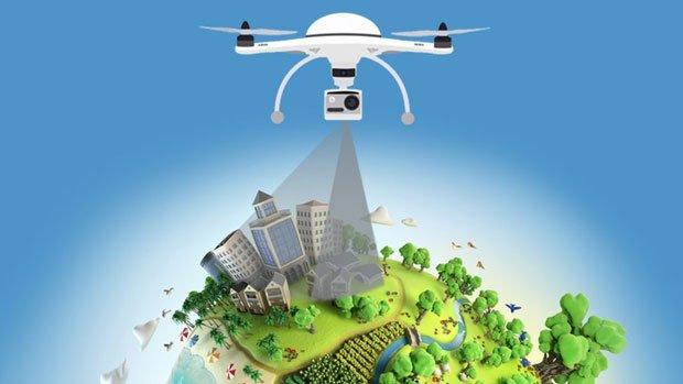 make drones teach an arduino to fly pdf dowload