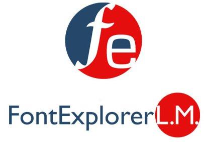 Lamnisoft FontExplorerL.M 6.3.0.20