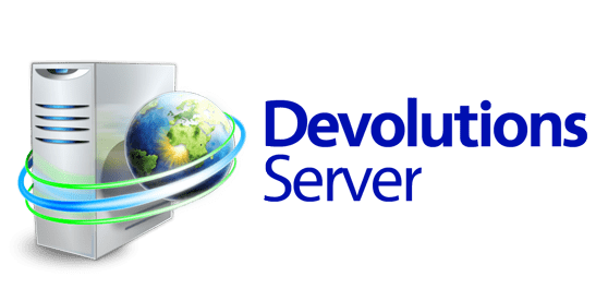 Devolutions Server Platinum 6.0.0.0