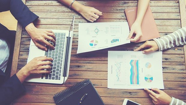 How to Plan and Market a New Business Successfully