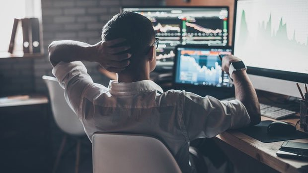 Trade Penny stocks like a Pro 2018 A to Z for beginners