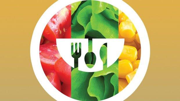 Holman Protocol - fitness, health, nutrition - keys to life