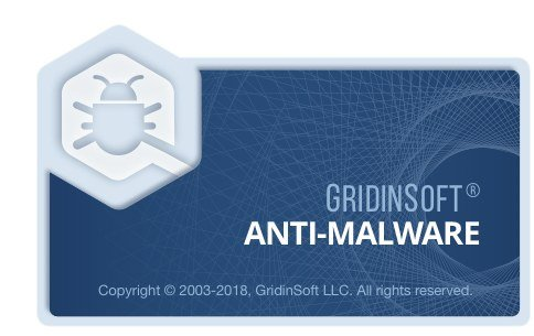 Gridinsoft Anti-Malware 4.0.13 Multilingual