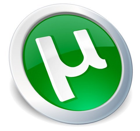 uTorrent Pro 3.5.4 build 44632 Stable