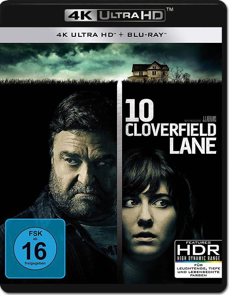 Download 10 Cloverfield Lane 2016 2160p X265 10bit Fs101