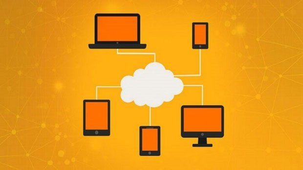 Amazon Cognito with AWS Cloud