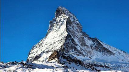 Forex | Forex | Forex | climb advanced Forex peaks fast