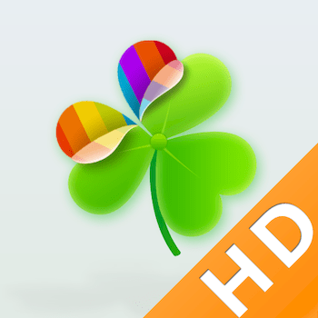 Download Go Launcher 3d Parallax Themes Hd Wallpapers V311