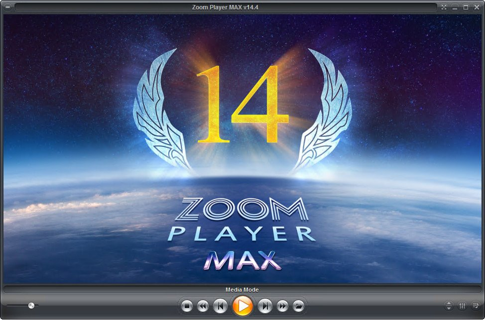 برنامج Zoom Player 14.5 Build H6igHzRLCAtqPeqOmff4