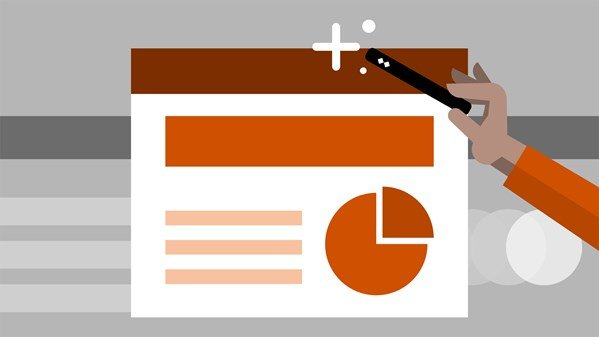 PowerPoint 2013: Tips, Tricks, and Shortcuts