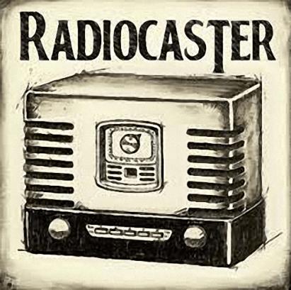 RadioCaster 2.7.1.1 Multilingual