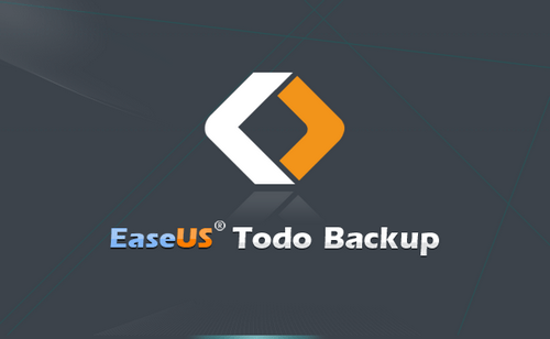 EaseUS Todo Backup Technician 11.5.0.0 Build 20181015