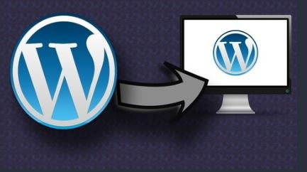 Introduction to WordPress - Learn to Setup Your Own Website