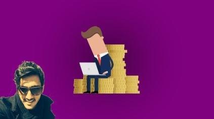 Craigslist Crash Course 2018 - How To Profit From Craigslist
