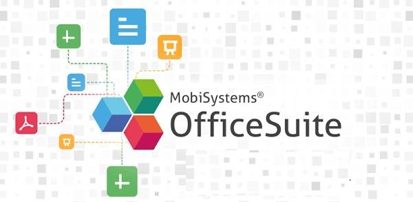 OfficeSuite Premium Edition 2.70.16823.0 Multilingual Portable
