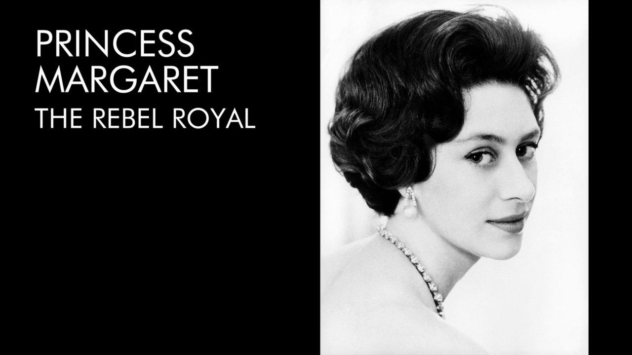 Download Bbc Princess Margaret The Rebel Royal 2018 720p Hdtv