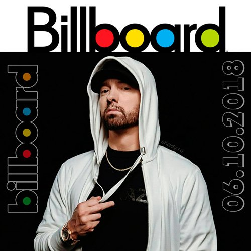 Download Mp3 Travis Scott Sicko Mode: Billboard Hot 100 Singles Chart, 06 October
